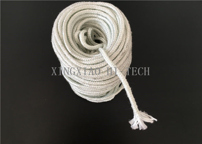 High Temperature Resistant Heat Resistant Rope Moisture Proof Heavy Duty